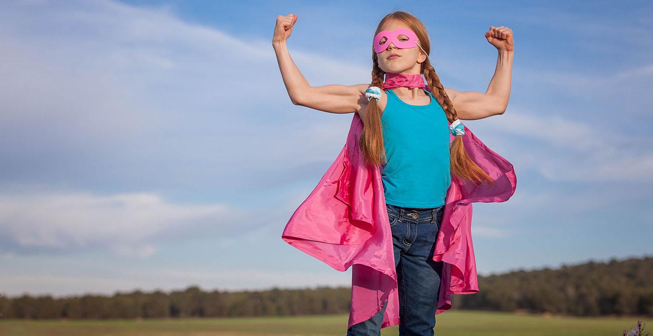 Картинки по запросу как вырастить ребенка психически здоровым и успешным