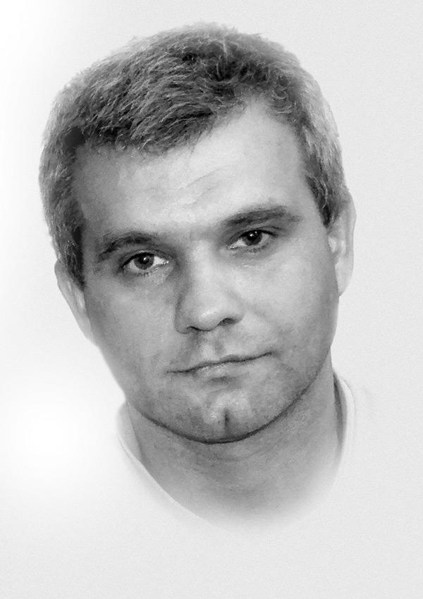 """""""Именно эта страна несет ответственность за его смерть!"""", - завтра под посольством РФ состоится акция памяти """"киборга"""" Игоря Брановицкого - Цензор.НЕТ 8102"""