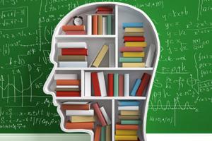 5 філософських трендів в освіті