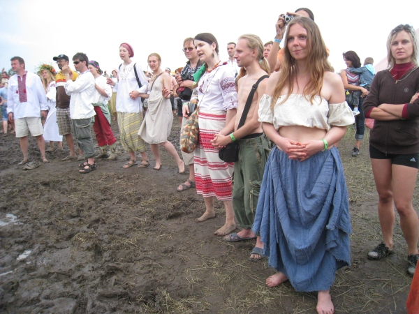 http://life.img.pravda.com/images/doc/1/1/1156e3f-img-5865.jpg
