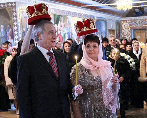 http://life.img.pravda.com/images/doc/2/-/2-d2bbb.jpg