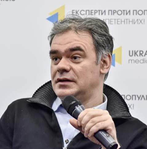 Як реформувати вищу юридичну освіту в Україні | Українська правда ...