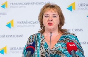 Из России в Украину: В поисках правды