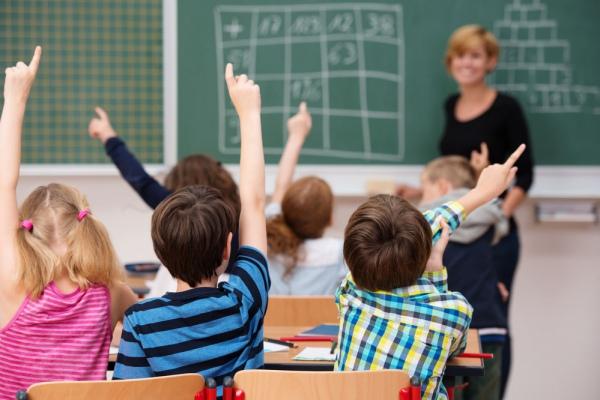 Якість освіти на Прикарпатті контролюватиме новий орган