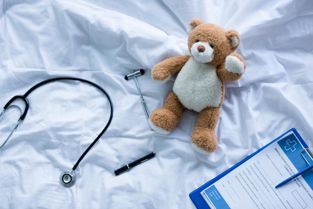 Сімейніх лікарів, терапевтів та педіатрів зобов'язали працювати по-міжнародному