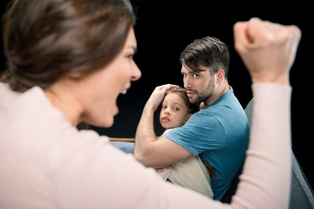"""Результат пошуку зображень за запитом """"Домашнє насильство над чоловіками"""""""