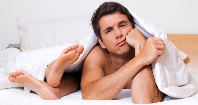 Видлення з члена пд час сексу