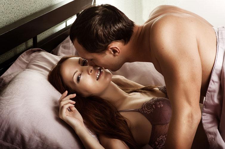 smotret-onlayn-samiy-strastniy-seks-pari