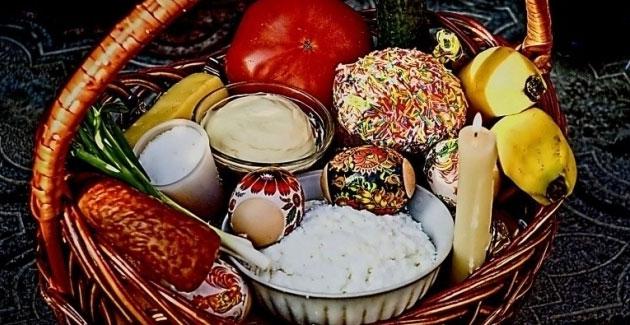 Навіщо на Великдень стукаються писанками: традиції Пасхи 7