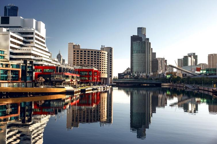 ТОП-10 міст, які визнані найкращими для навчання