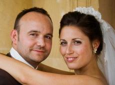 835224317d2a02 10 порад, як підготувати весілля за місяць | Українська правда _Життя