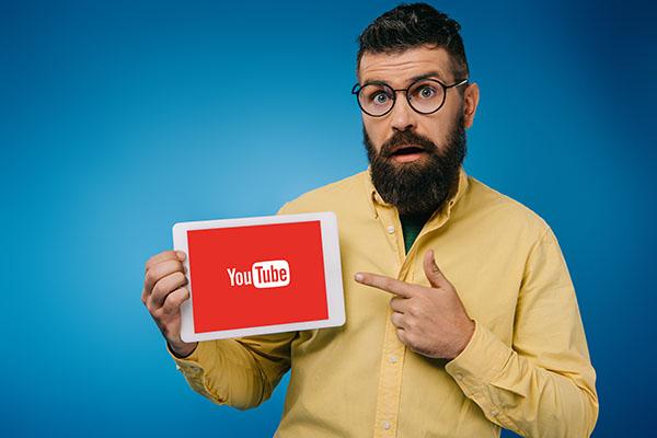 30 україномовних Youtube-каналів на будь-який смак. ДОБІРКА