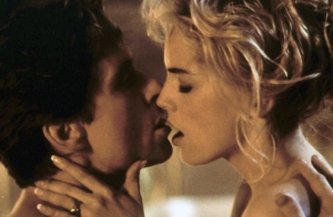 Фільми секс поліцеїска фото 359-188