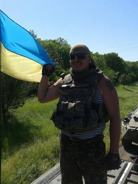 Конгрессу США предлагают сделать Украину союзником НАТО - Цензор.НЕТ 5968