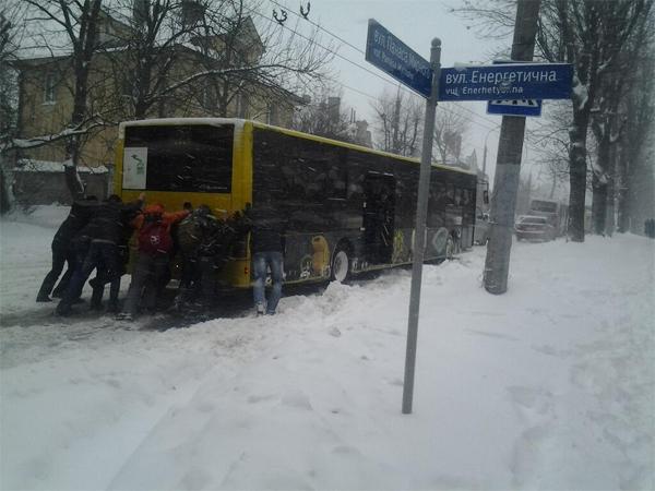 Погода в белгороде завтра 29