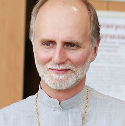 Помер архиєпископ УГКЦ Блаженніший Любомир Гузар