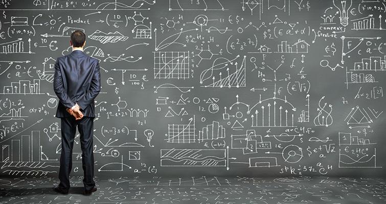 9 перспективних спеціальностей, які можна опанувати онлайн