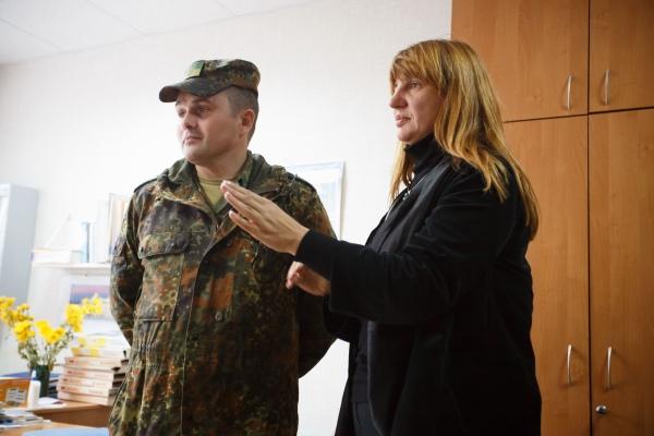 Интерпол задержал Корчинского в Италии по запросу РФ - Цензор.НЕТ 6466