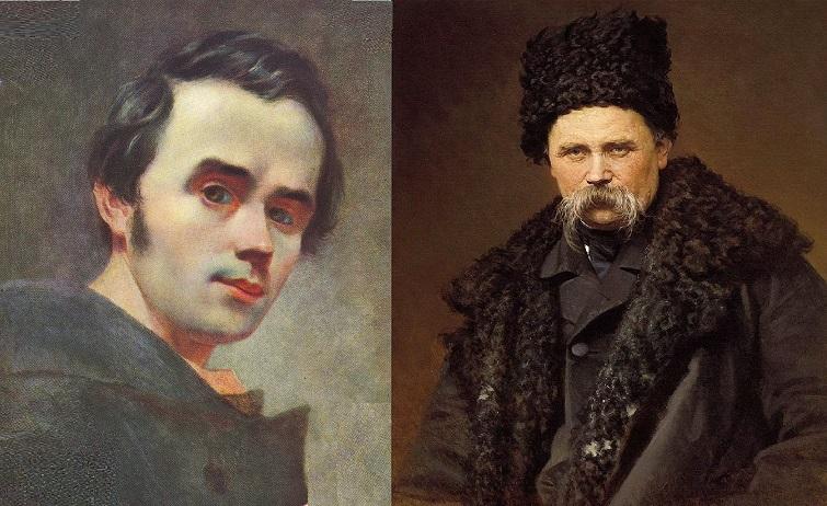 Тарас Шевченко: чому він став поетом №1 в Україні та чи справді ми його знаємо | Українська правда _Життя