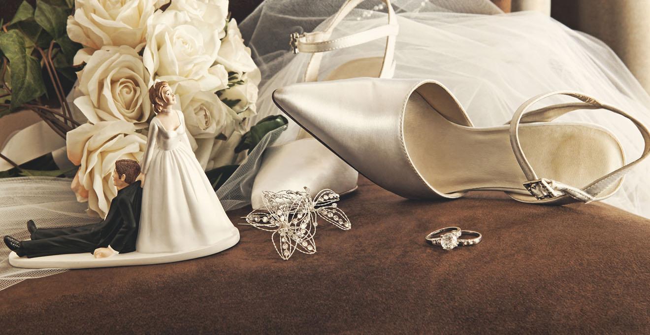 2c90dacae76fc6 Весільні прикмети і забобони | Українська правда _Життя