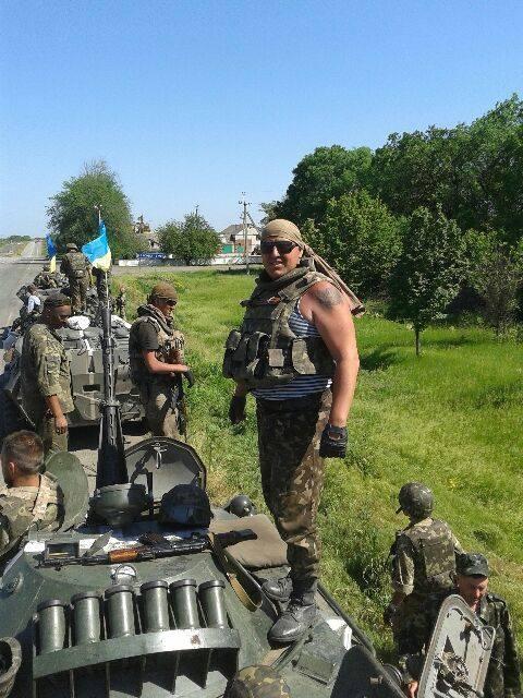 Конгрессу США предлагают сделать Украину союзником НАТО - Цензор.НЕТ 4016