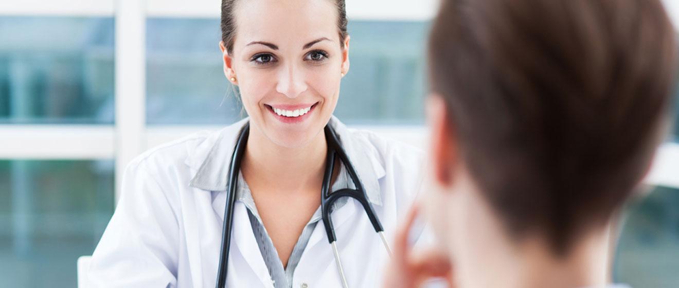 Картинки по запросу Що пропонують приватні лікарні?