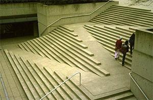 Універсальний дизайн: коли простір комфортний для всіх