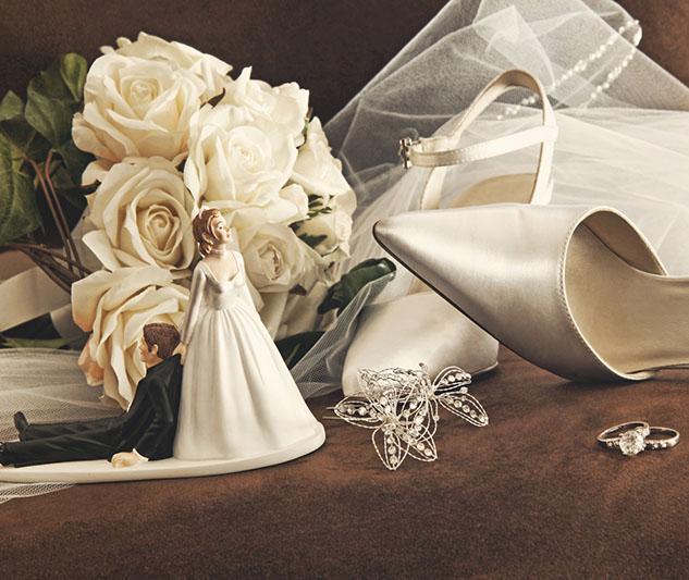 120fa4958 Весільні прикмети і забобони   Українська правда _Життя