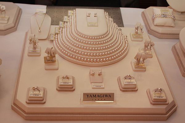 Весільна виставка для українського