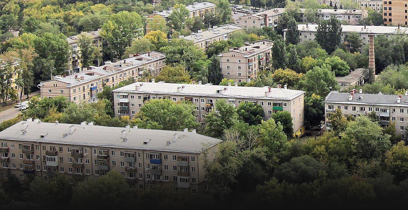 """Результат пошуку зображень за запитом """"Реновація: мешканці """"хрущовок"""" отримають нові квартири"""""""
