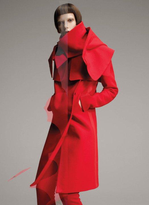 Жіноча мода  натуральне хутро b1cc82295fdf4