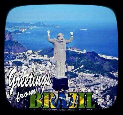 http://life.img.pravda.com/images/doc/d/b/dbc439c-brazilloosers2.jpg