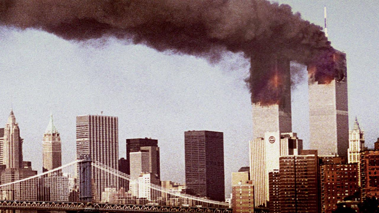 a discussion of attack on september 11th in united states Americans are still feeling the impact of the september 11 terrorist attacks ten years later here's a look at how the attacks and the country's reaction to them still affect american lives today.