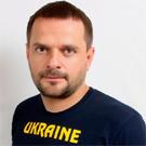 """Дмитрий Шеребмей, глава БФ """"Пациенты Украины"""""""