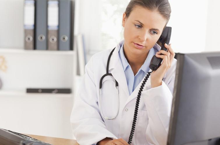 Картинки по запросу фото сімейного лікаря з телефоном