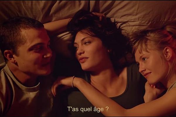 smotret-frantsuzskie-filmi-s-otkrovennimi-stsenami