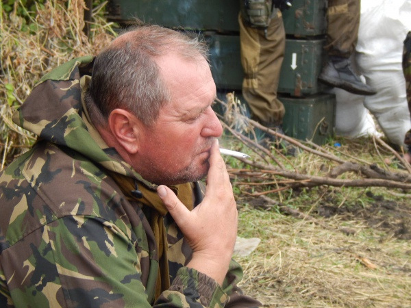 f50c880-war-ukraine Война - это...