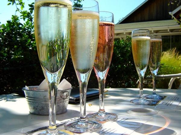 Какой Коньяк Лучше Купить На Свадьбу 2012